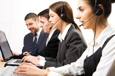 Customer Service Philippines - Asiatel Outsourcing