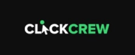 ClickCrew Digital Marketing Services