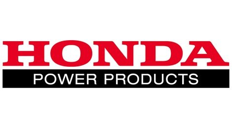 Honda Compact Engines by Honda Power Products