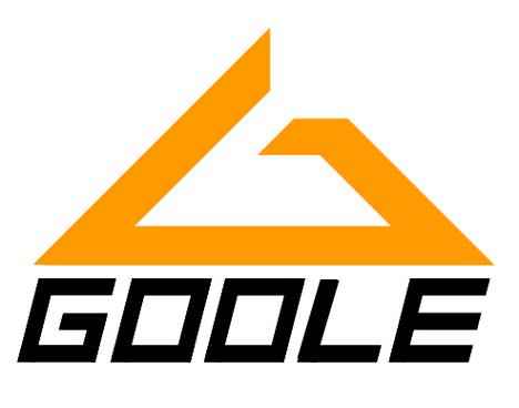 China Goole Valve Co.,ltd