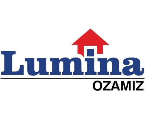 Lumina Ozamiz