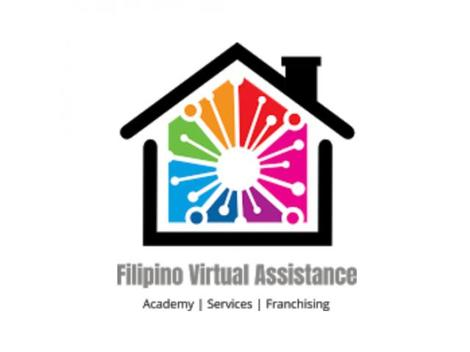 FVA Consultancy