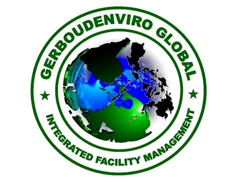 Gerboudenviro® Global Integrated Facility Management