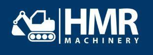 HMR Machinery