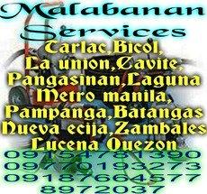 Dcj malabanan declogging pipeline 09772589982