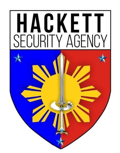 Hackett Security Agency - Davao Branch