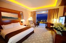 SUNLIGHT GUEST HOTEL - PUERTO PRINCESA   Home   Palawan, Philippines