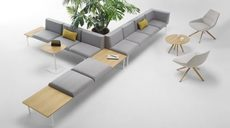 Couch Ch – 01