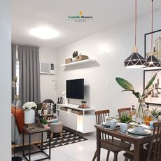 Pre-Selling Condo in Bacolod