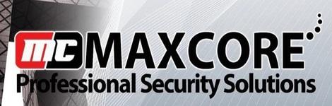 Maxcore Technologies Inc.
