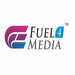 Fuel4Media Technologies Pvt. Ltd