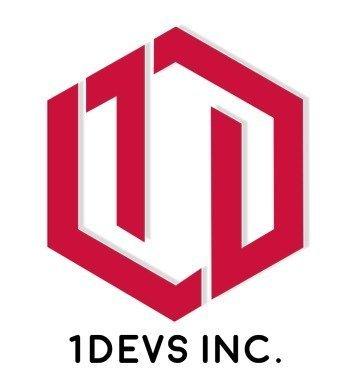 1Devs Inc. Web & Software Development Company