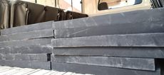 Rubber Pad Supplier