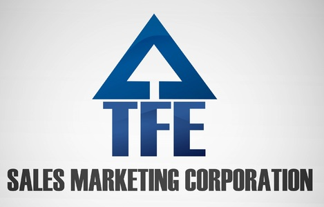 Tfe Sales Marketing