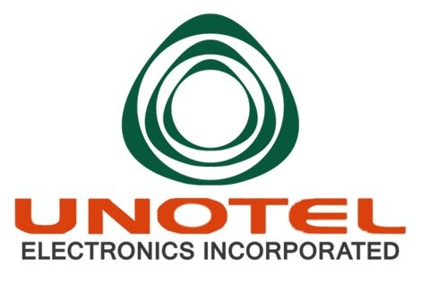 Unotel Electronics Incorporated