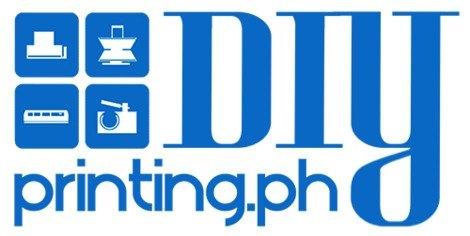 DiyPrinting