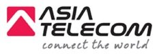 Managed Services Philippines - Asiatel Outsourcing