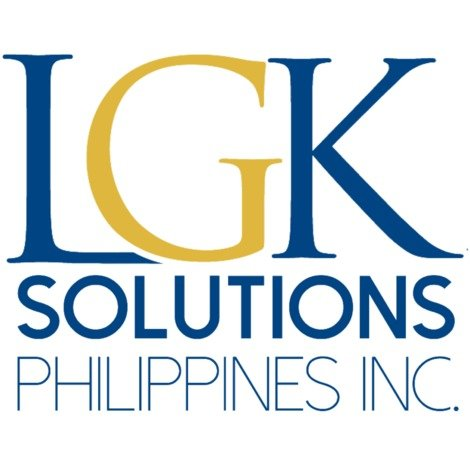 LGK Solutions Philippines Inc.