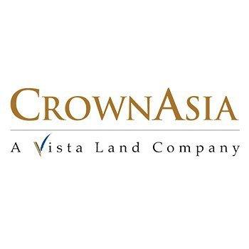 Crown Asia Properties Inc.
