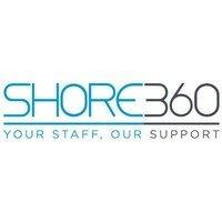 Shore360