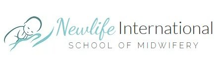 Newlife International School of Midwifery