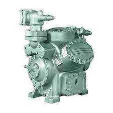 CARRIER Compressor Spare Parts for Sale