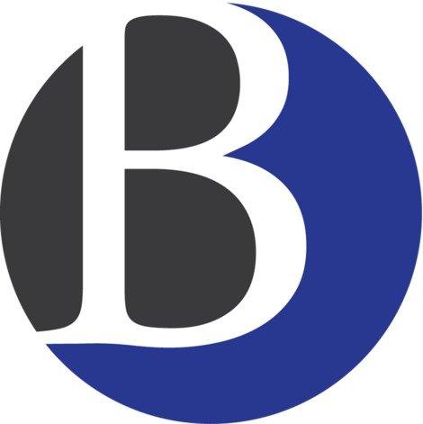 Bilkenn Corporation Summer Pine Subdivision