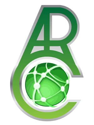 A&R Craft Philippines Inc