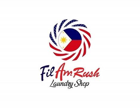 Filam Rush Laundry Shop Pagadian