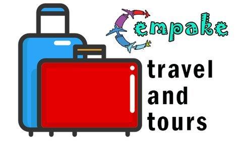 Empake Travel and Tours