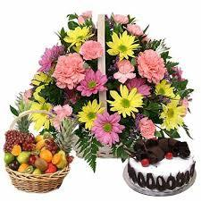 flowerdeliverycavite