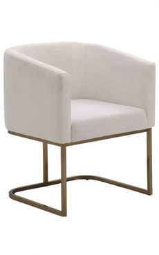 Dining Chair DCN – 19