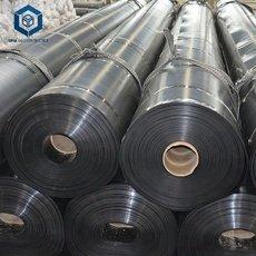 polyethylene sheet damp proof membranes