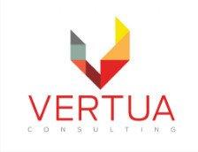 Vertua Business Consulting