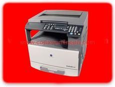 Xerox Machine Copier Rent To Own Scheme - Quezon City
