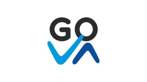 GO Virtual Assistants (GO-VA)