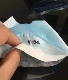Surgical and KN95 Masks