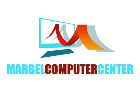 Marbel Computer Center- cagayan de oro