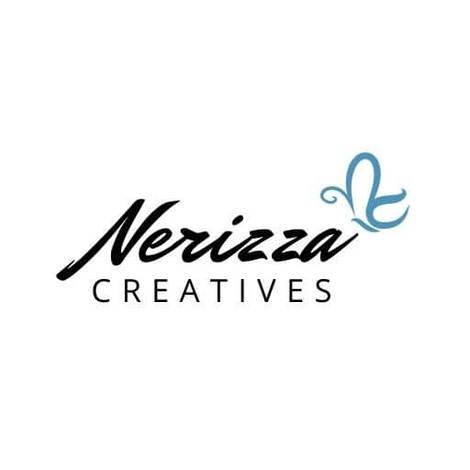 nerizza creatives