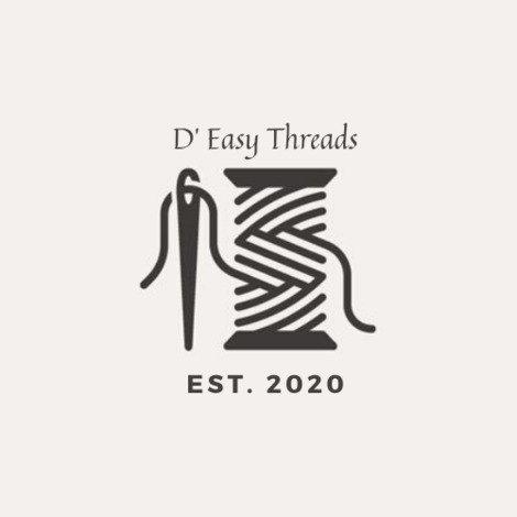 D' Easy Threads