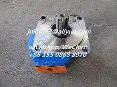 11C0009 gear pump CLG856 ZL40B ZL30E ZL50C ZL50EX LG835 LOADER parts