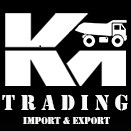 KM Trading Import & Export Corp.