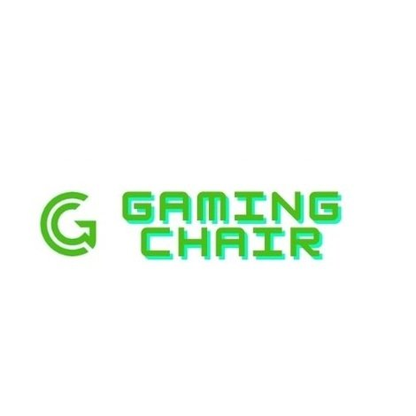 Gaming Chair Philippines