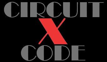 Circuit X Code