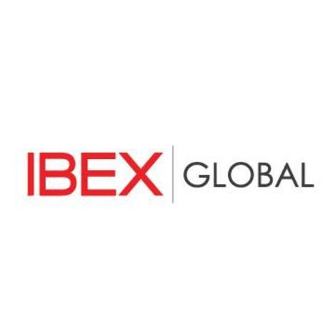 IBEX Global Silver City