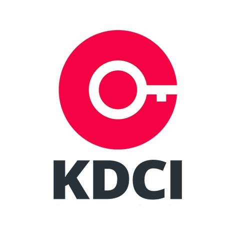 KDCI Outsourcing