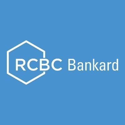RCBC Bankard