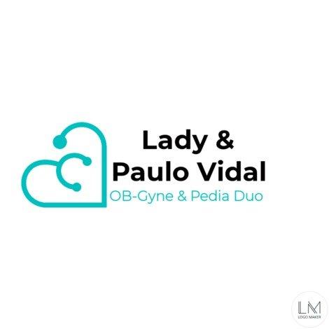 Vidal OB-Gyne Pedia