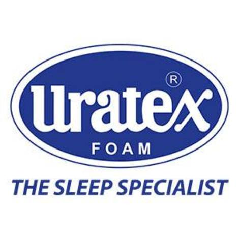 Uratex - Valenzuela Showroom