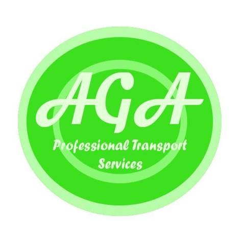 AGA Professional Transport Services